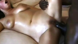 Teens Girl take big black Cock firm fuck