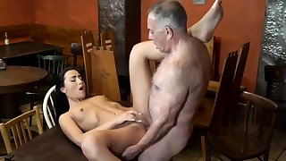 British mature usher and young dildo cam xxx And she